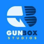 Logo Design System for Startups
