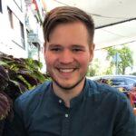 Custom Automation/Integration to Eliminate Repetitive Tasks
