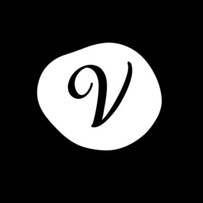 vis4valentine