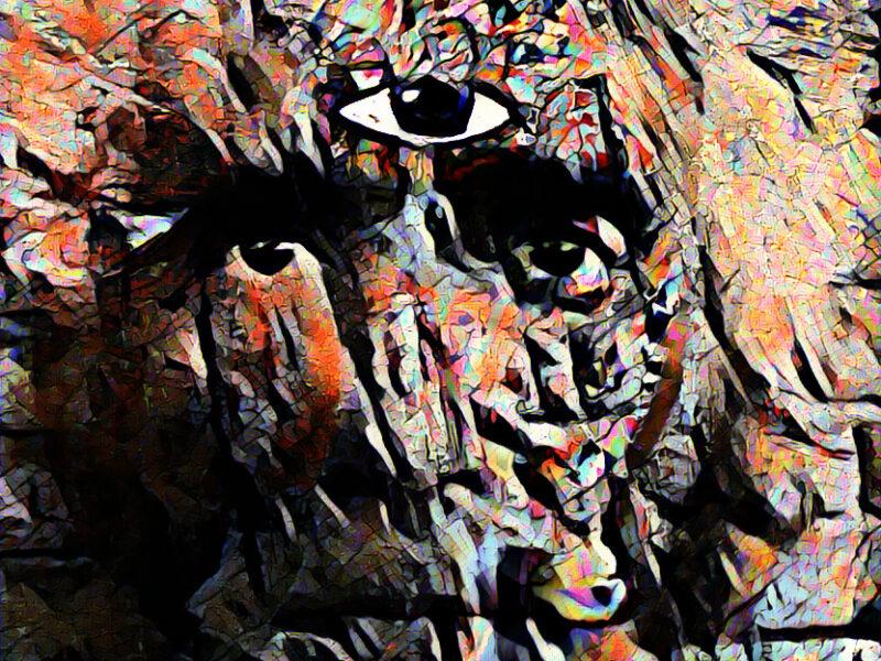 Custom Digital Artist