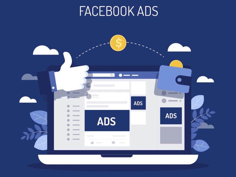 Create & Manage a Facebook Ads Campaign
