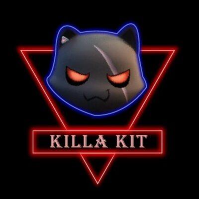 Killa Kit
