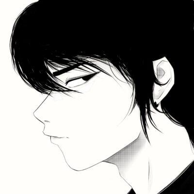 Tsukishimaart