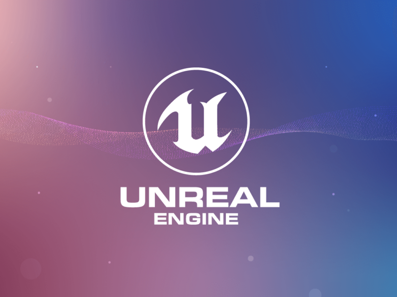 I will develop your game in Unreal Engine 4