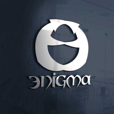 Enigma_x