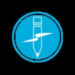 Branding and Logo