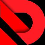 Complete Web Design and Development