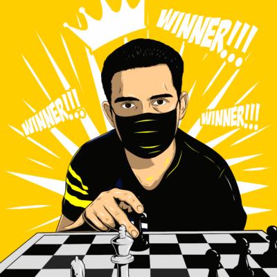 chesscoacheddy