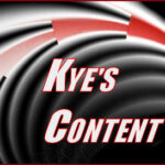 Kye's Content Creation Service