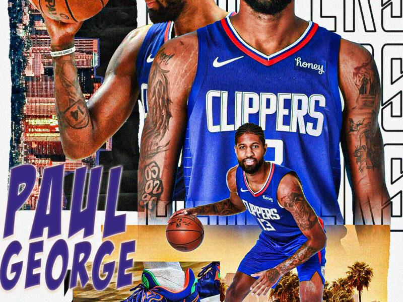 Sports & Movie Poster Wallpaper Design | Printable Wall Art
